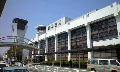 熊本出張2