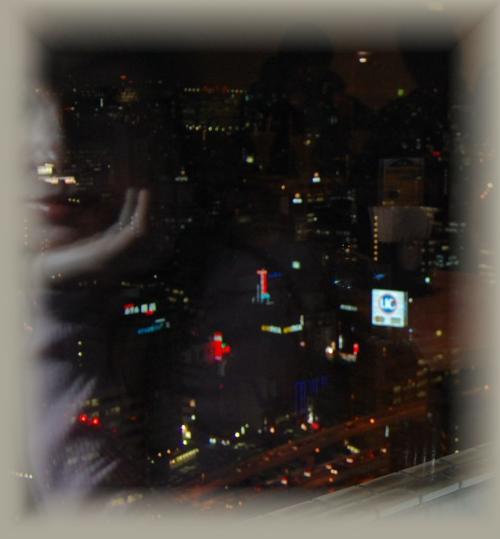 夜景2-4