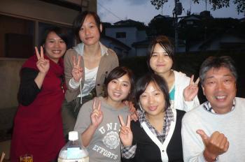 005_convert_20111017213702.jpg