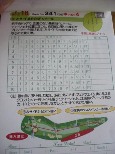 CCT+Golf繧ウ繝ウ繝・008_convert_20111015171937