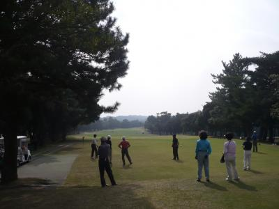 CCT+Golf繧ウ繝ウ繝・001_convert_20111015171530