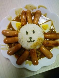 お料理48