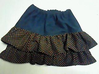 スカート17