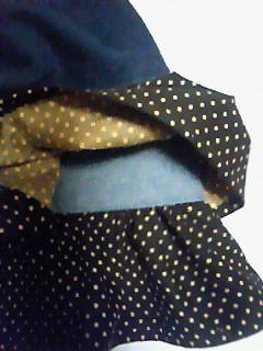 スカート18