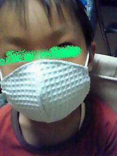 マスク4a