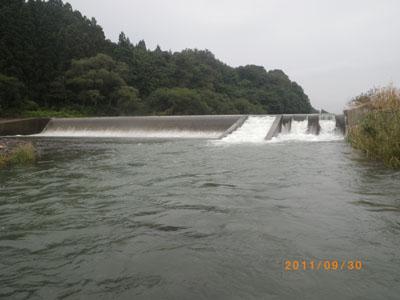 20110929222.jpg