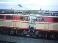 L1120129.jpg