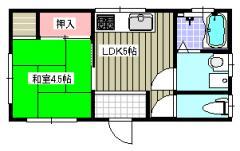 nakata3.jpg