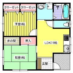 nakata8.jpg