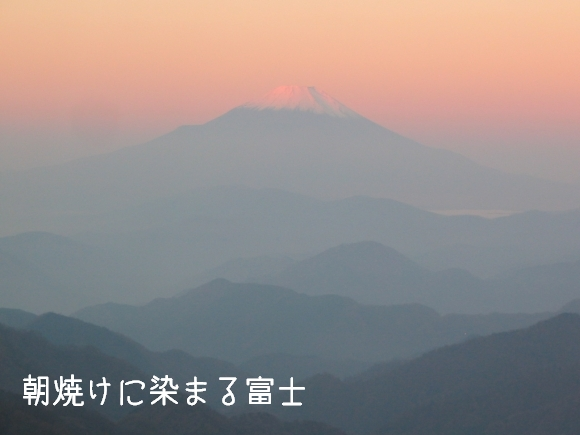 041107_999.jpg