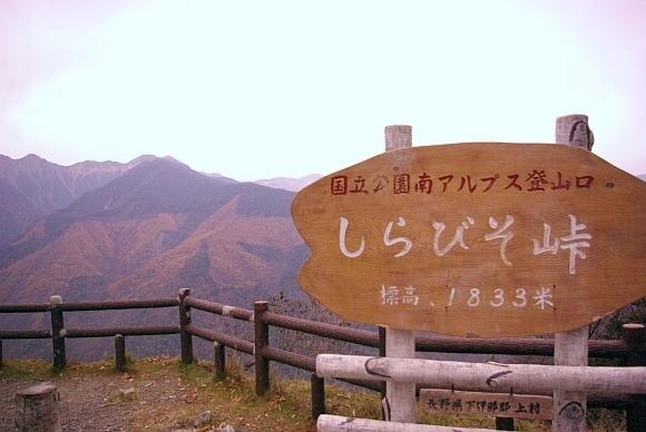 081102-k.jpg