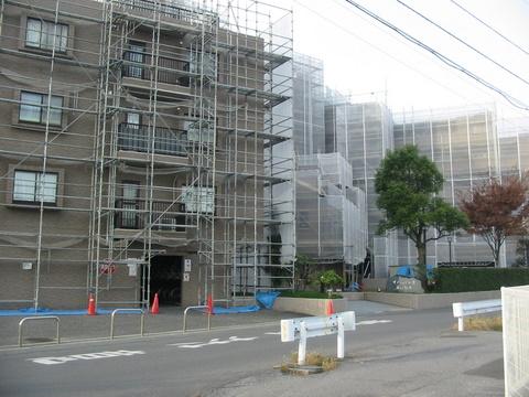2009年10月13日0065