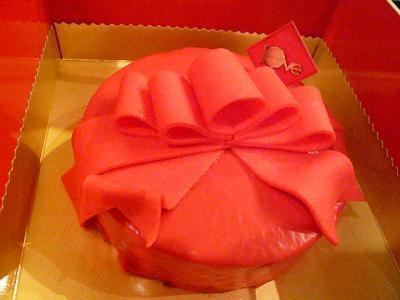 cake2_20081226015212.jpg