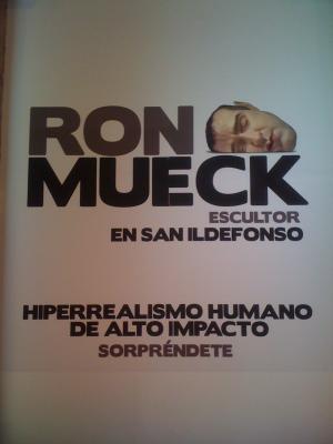 ronmueck.jpg