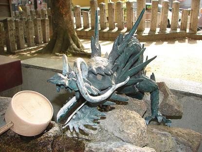 kamisumiji (3)a