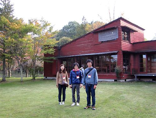 2011-10-20-4.jpg