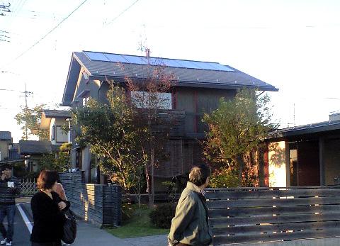 2011-11-25-2.jpg