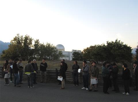 2011-11-25-3.jpg