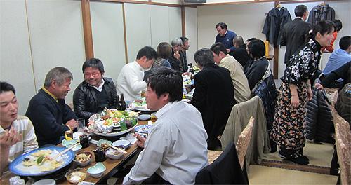 2011-12-18-3.jpg