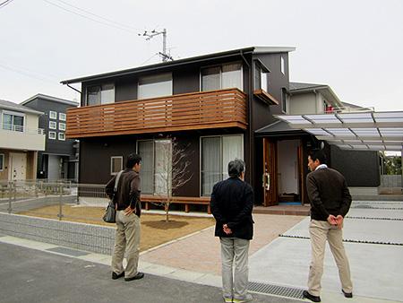 2011-12-2-1.jpg