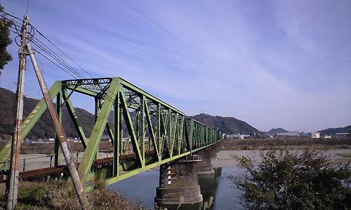 2011-12-20-1.jpg