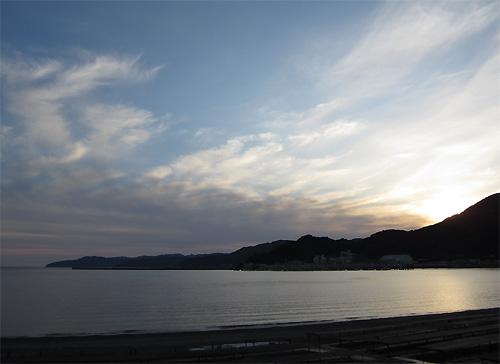 2011-12-31-1.jpg