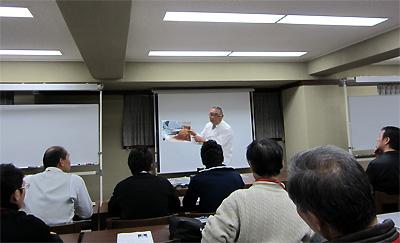 2011-12-9-8.jpg