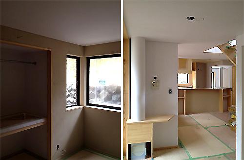 2012-2-7-2.jpg