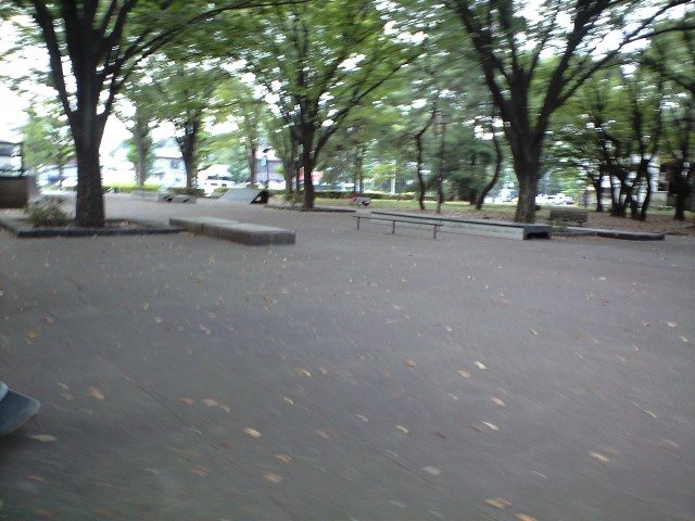 20090911183809