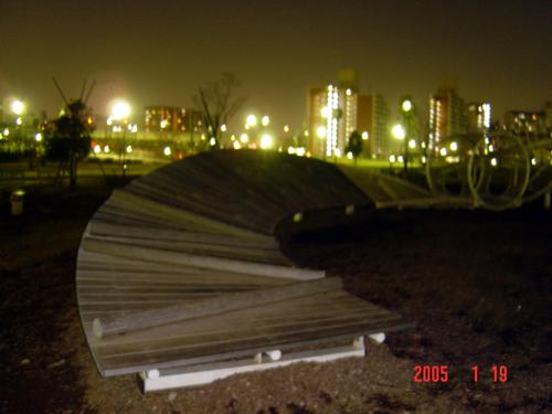 20050120092534.jpg