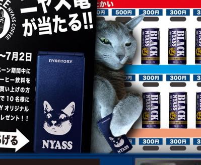 NYASS10