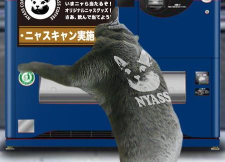 NYASS19