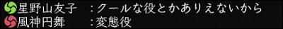 2011_0909_013.jpg