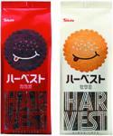 harvest03.jpg