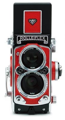 rolleiflexminidigred1.jpg