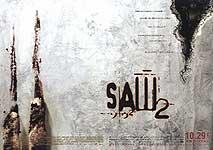 saw2-b.jpg