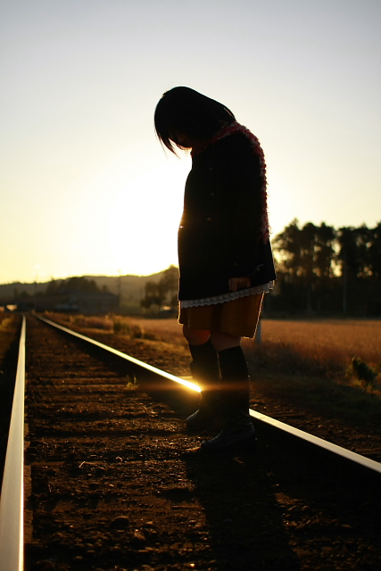 0101-rail4246.jpg