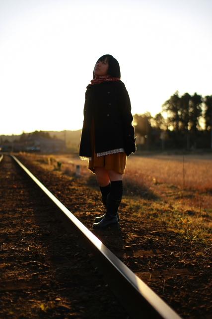 0101-rail4274.jpg