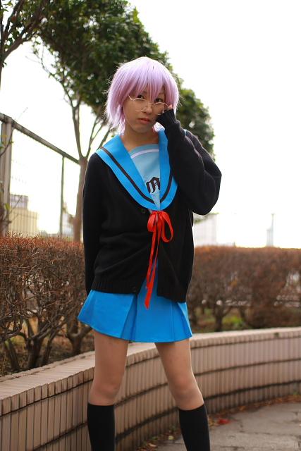 nagato006.jpg