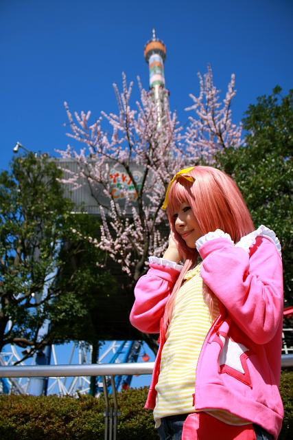 sumomo6456.jpg
