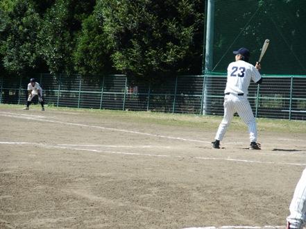 2009_0917ガンダム 野球0072