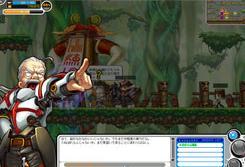 ワンダーキング MMO オンラインゲーム