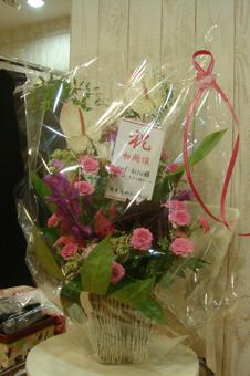 110903-18mofkitaお花-