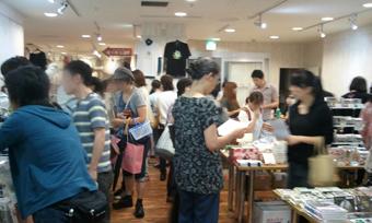 2011-09-04会場風景