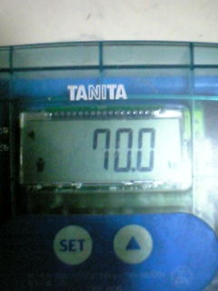 20060812010306