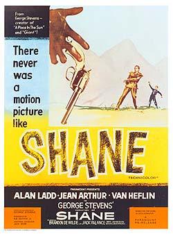RE;ShanePoster.jpg