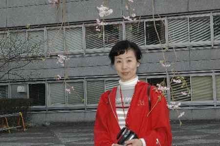 22 東京江戸博物館前