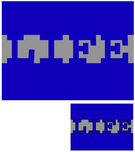 20051017173118.jpg