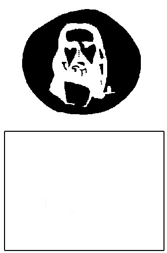 20051122171331.jpg