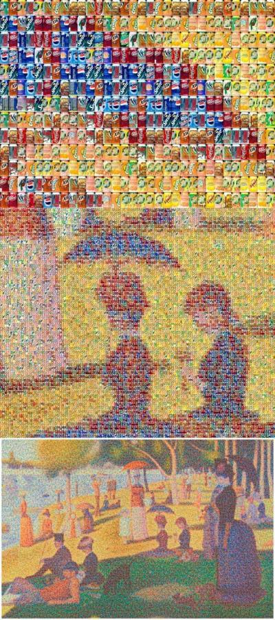20070416234715.jpg